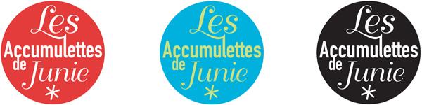 accumuletteslogp